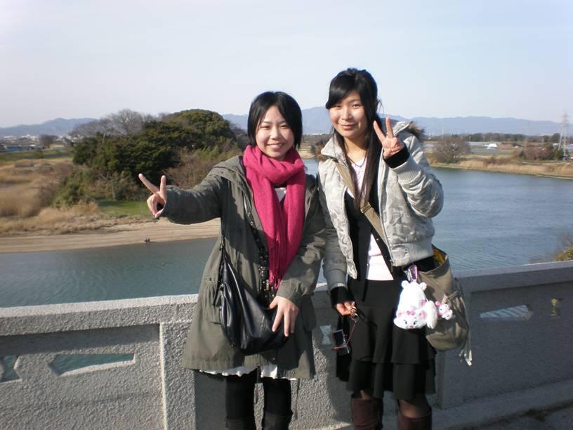 木村有希 (モデル)の画像 p1_28